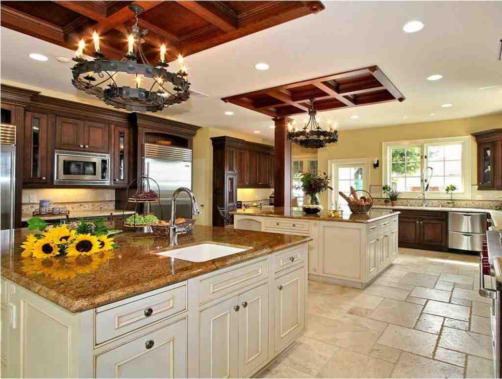 Home Depot Kitchen Base Cabinets - Home Furniture Design