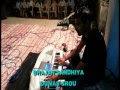 Dumas Group bhajan 02 (ડુમસ ભજન ગ્રુપ ) બીલીમાતા મંદિર સાલગીરી ઉત્સવ ૨૦૧૬ નિમિતે ભજન સંધિયા પ્રોગ્રામ વિડિઓ (ડુમસ ભજન ગ્રુપ )