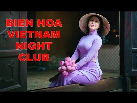 Bien Hoa Nightlife – Bien Hoa Vietnam Clubbing – Vietnam Nightlife – Dunia Malam Vietnam oleh - clubmalamdepok.xyz