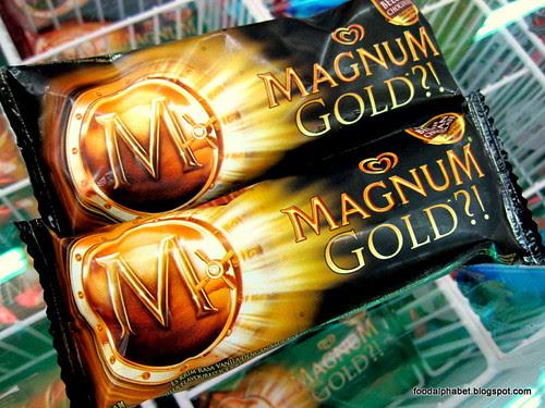 magnum4