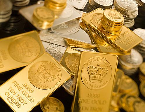 afirmaciones-de-oro-y-riquezas-parte-i-prosperidad-universal