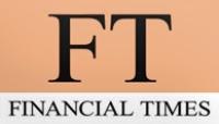 Financial Times: Η ελληνική τραγωδία - Πόσο μπορεί να αντέξει ένας λαός τη λιτότητα;