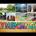 tourist places in Mymensingh