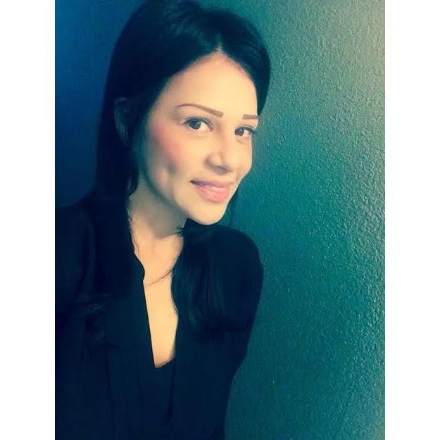 Massage by Annie Arnold - La Quinta, CA - Company Profile