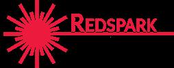 Redspark