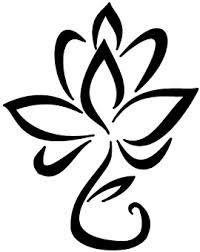 Free Buddhism Symbol Cliparts Download Free Clip Art Free Clip Art