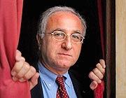 Enrico Sassoon, 64 anni