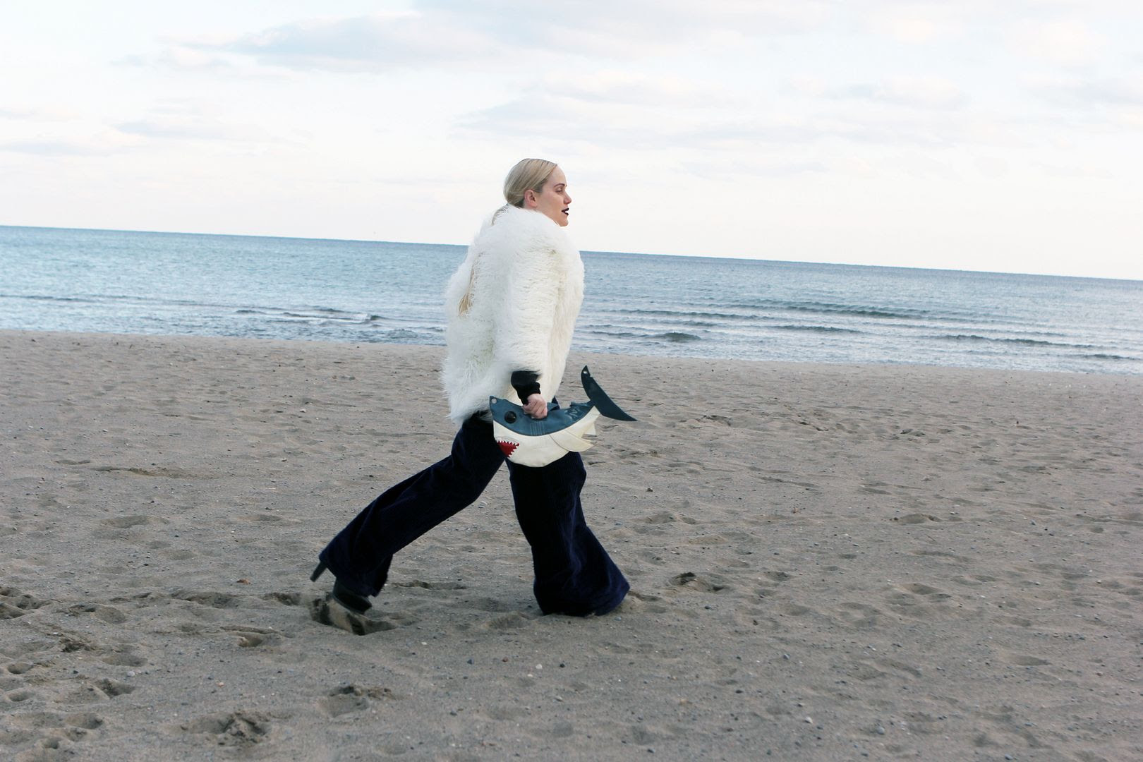 photo beckermanblog-caillibeckerman-skotison-beach-HM-Rodnicksharkbag-kitnealeandtattydevinepins-1-Toronto-2_zpsb6c2231b.jpg