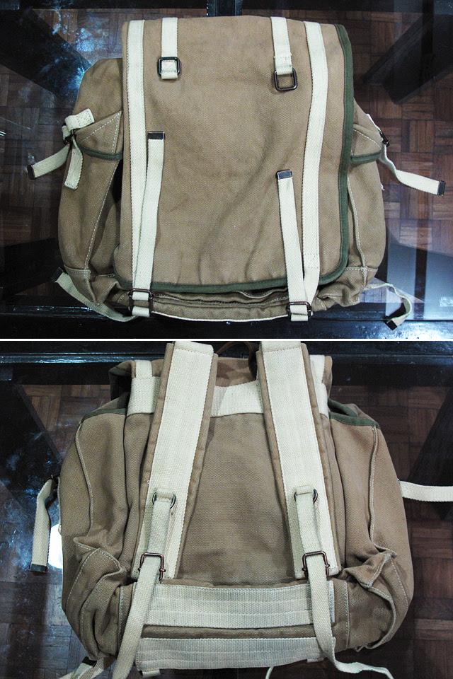 Thrift-bag-bonanza-05