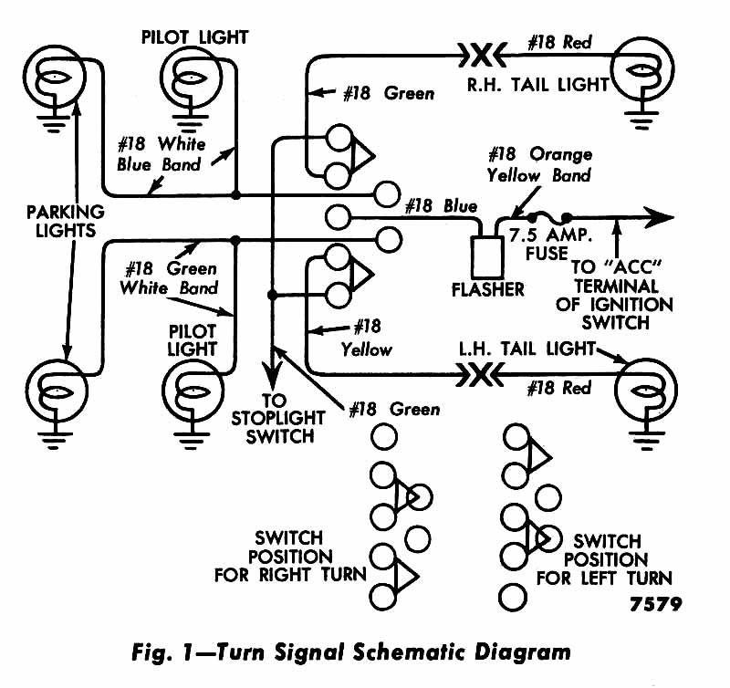 Diagram Volvo Vnl Truck Wiring Diagrams Turn Signal Full Version Hd Quality Turn Signal Diagramdejh Urpsmed Pc Fr