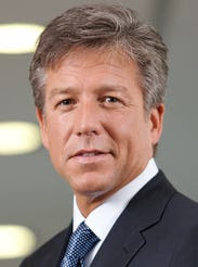 XXX_SAP_Bill-McDermott.JPG