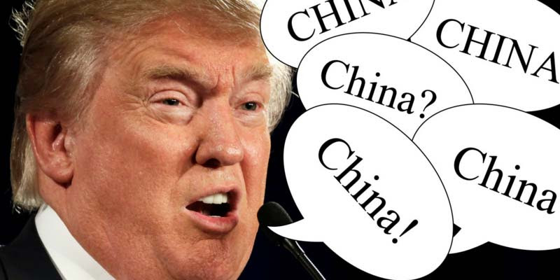 chinatrump