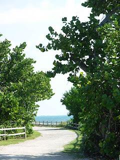 Key West Diary Bahia Honda