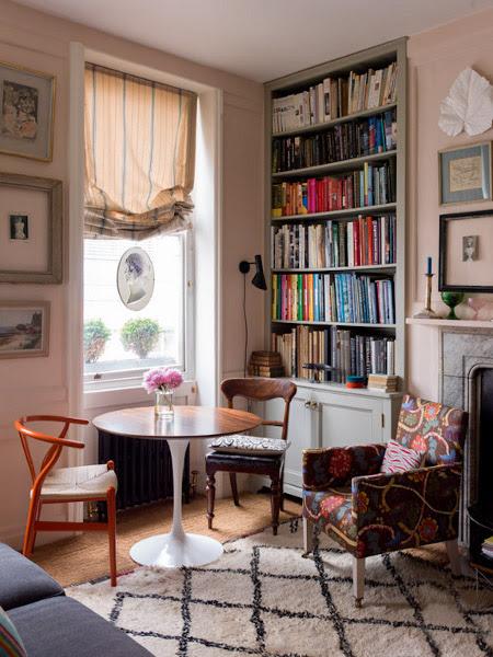 2015 Home Decor Trends The Buzz Blog Diane James Home
