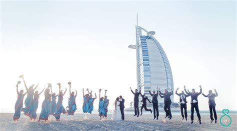 » Dubai Prenup Photography  schubertrodrigues.com