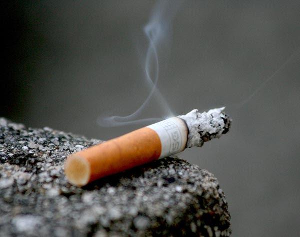 perierga.gr - 18 πράγματα που δεν ξέρουμε για το τσιγάρο!