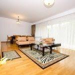 1inchiriere-apartament-nordului-www-olimob-ro22_800x530