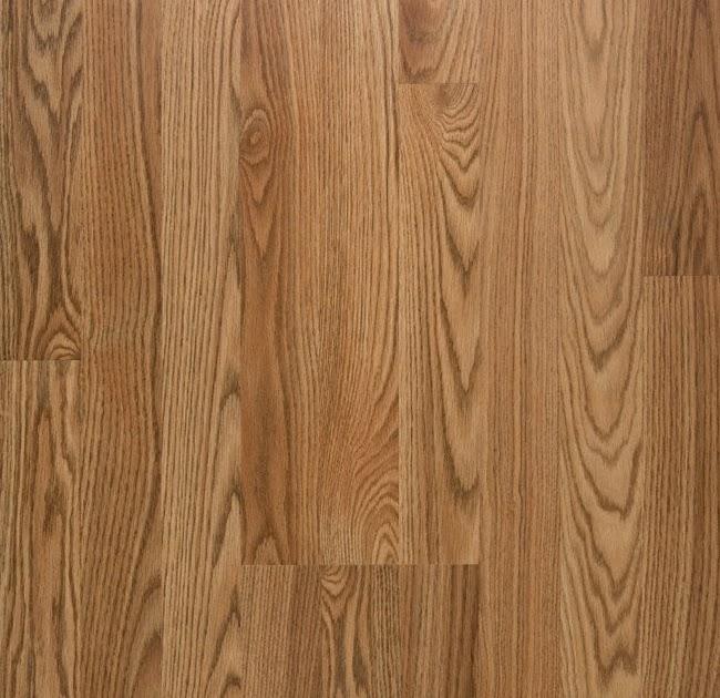 Tarkett Malibu Laminate Flooring, Tarkett Malibu Laminate Flooring Reviews