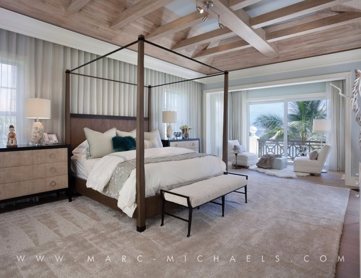 Best Interior Designer Marc Michaels Best Interior Designers