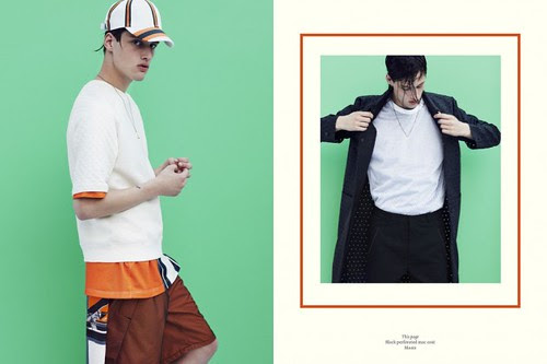 COMMON-Spring-Summer-2014-lookbook-premiere-highsnobiety-05-630x420