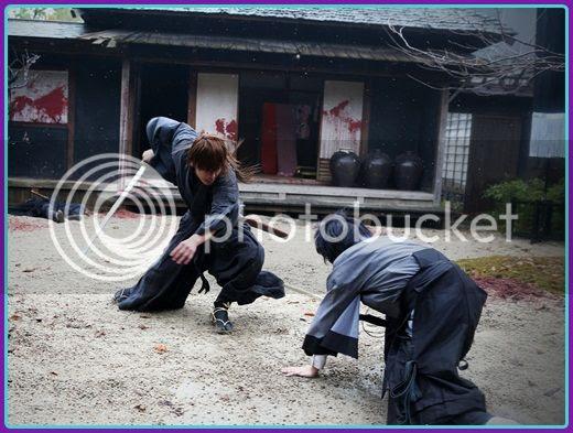 rurouni-kenshin-kyoto-inferno