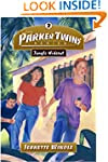 Jungle Hideout (Parker Twins Series B...