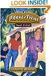Jungle Hideout (Parker Twins Series B...