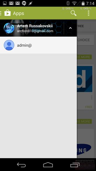 wm_Screenshot_2014-03-13-19-14-45
