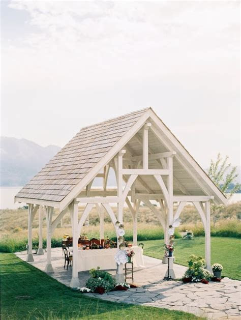 34 best Kelowna   Weddings images on Pinterest   Wedding