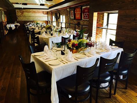 Group Reservations   Ulele   Tampa Restaurant Now Open On