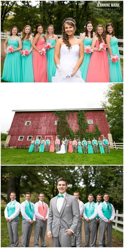 25  best ideas about Turquoise groomsmen on Pinterest