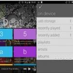 aplicaciones increibles para android beat 1 150x150 Aplicaciones increíbles para Android, beat