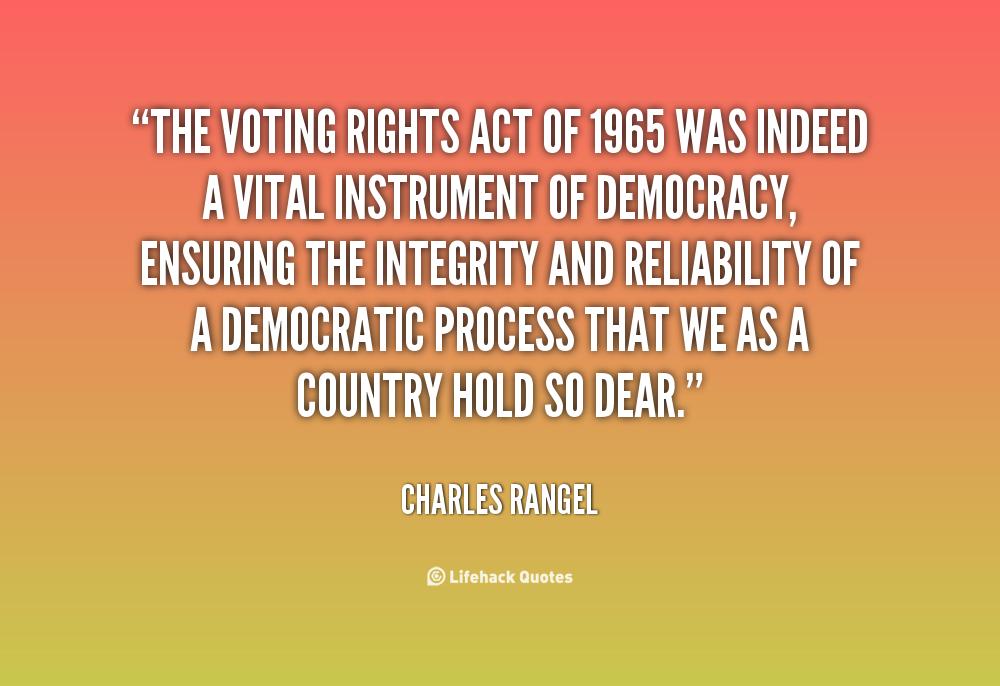 Voting Quotes. QuotesGram