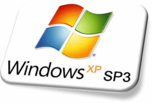 Windows XP Pro SP3, Integrated Juny 2013 with Sata Driver