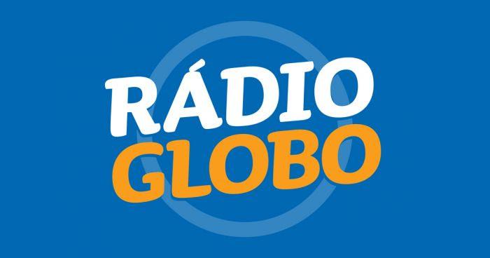 radio-globo-demissoes-belohorizonte-saopaulo-riodejaneiro