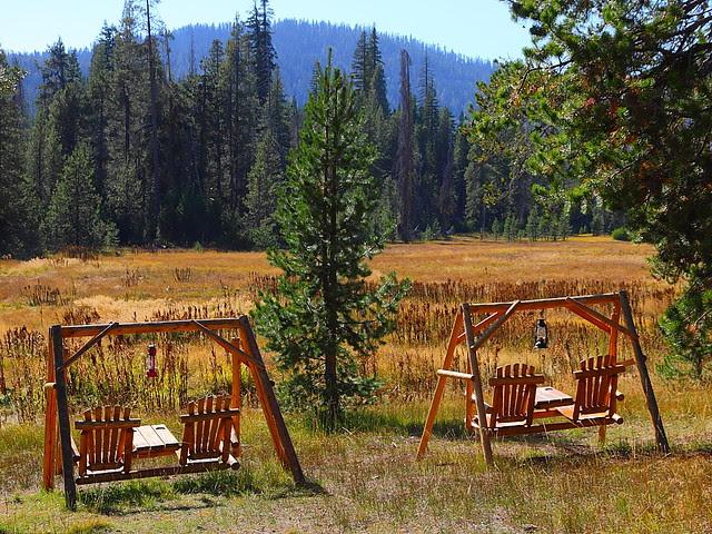 IMG_5884 Drakesbad Guest Ranch