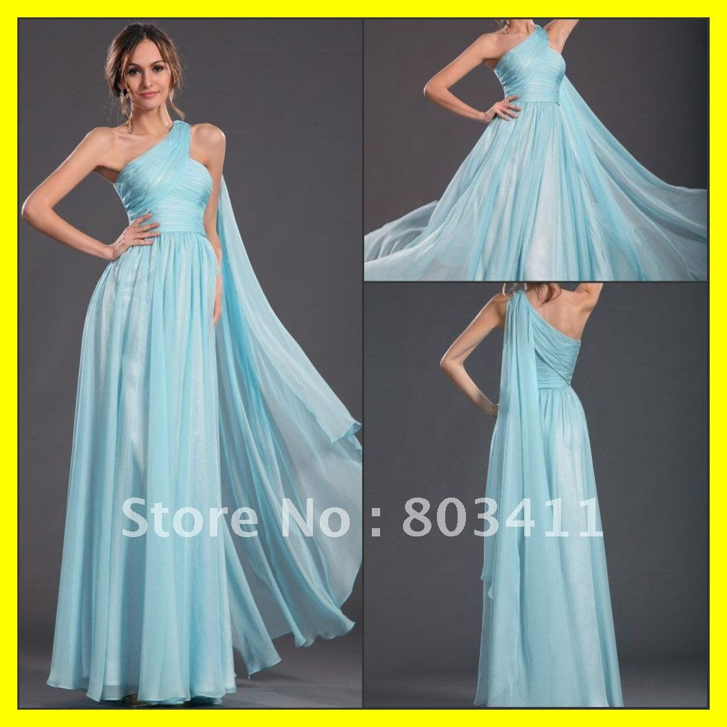Designer evening dresses outlet
