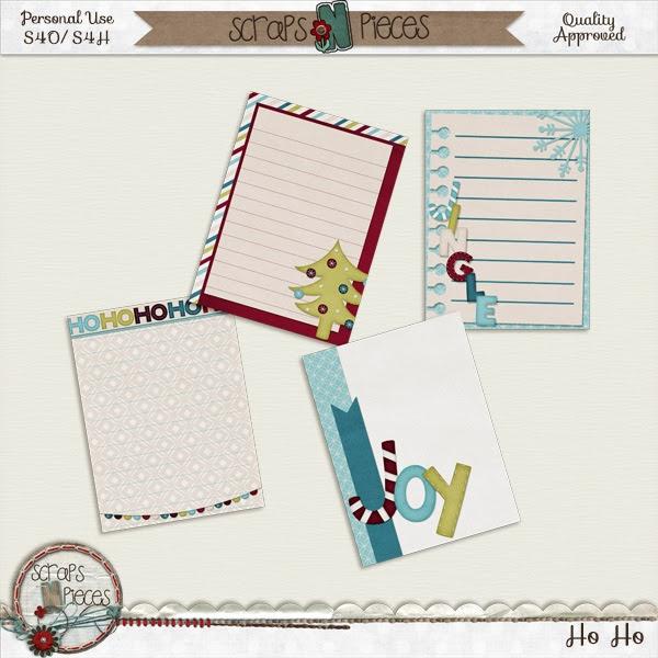 snp_hoho_journalcardsfbfreebie