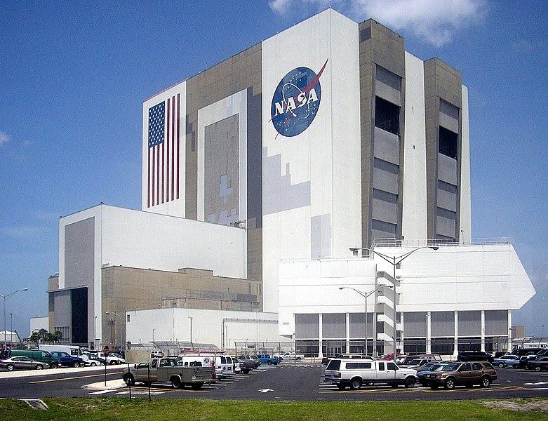 File:Vehicle-Assembly-Building-July-6-2005.jpg