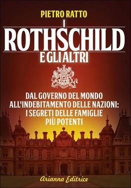 I Rothschild e gli Altri