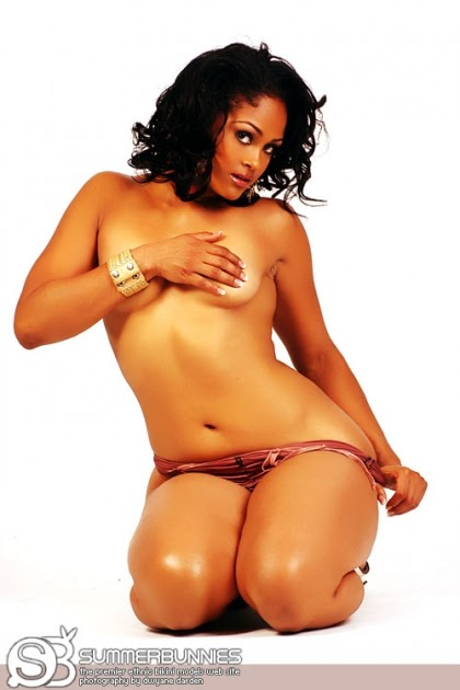 Maliah Michel Nude Hot Photos/Pics | #1 (18+) Galleries