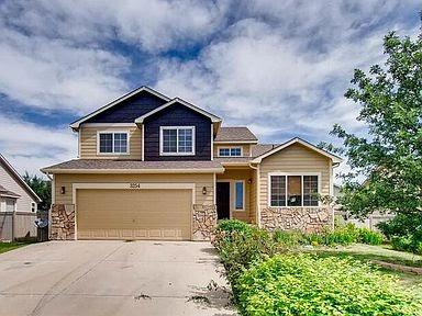 Craigslist Single Family Houses For Rent In Estes Park Co ...