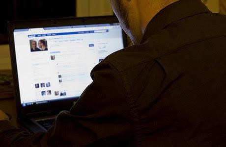 Hati-hati! Serangan Malware 'Autolike' di Facebook