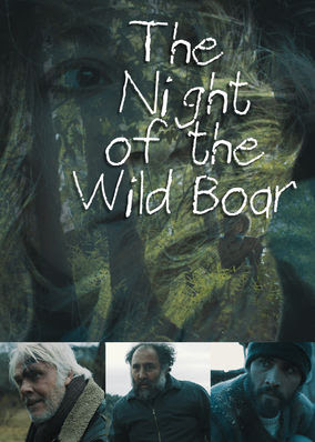 Night of the Wild Boar, The