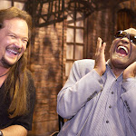 Ray Charles' Country Impact Spotlighted By Modern Sounds Reissue, Panel Discussion - Cmt.com