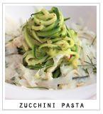 http://i402.photobucket.com/albums/pp103/Sushiina/TAGS/zucchinipasta_zps3bf6707d.jpg