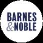 Barnes Noble Nook Buy Website Button85