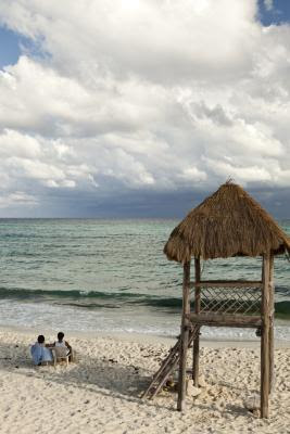 U.S. Car Insurance to Travel to Mexico | USA Today