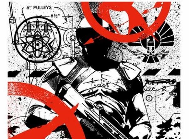 Hunger-Games-Il-canto-della-rivolta-parte-1-nuovo-poster-dal-Comic-Con-2014-2