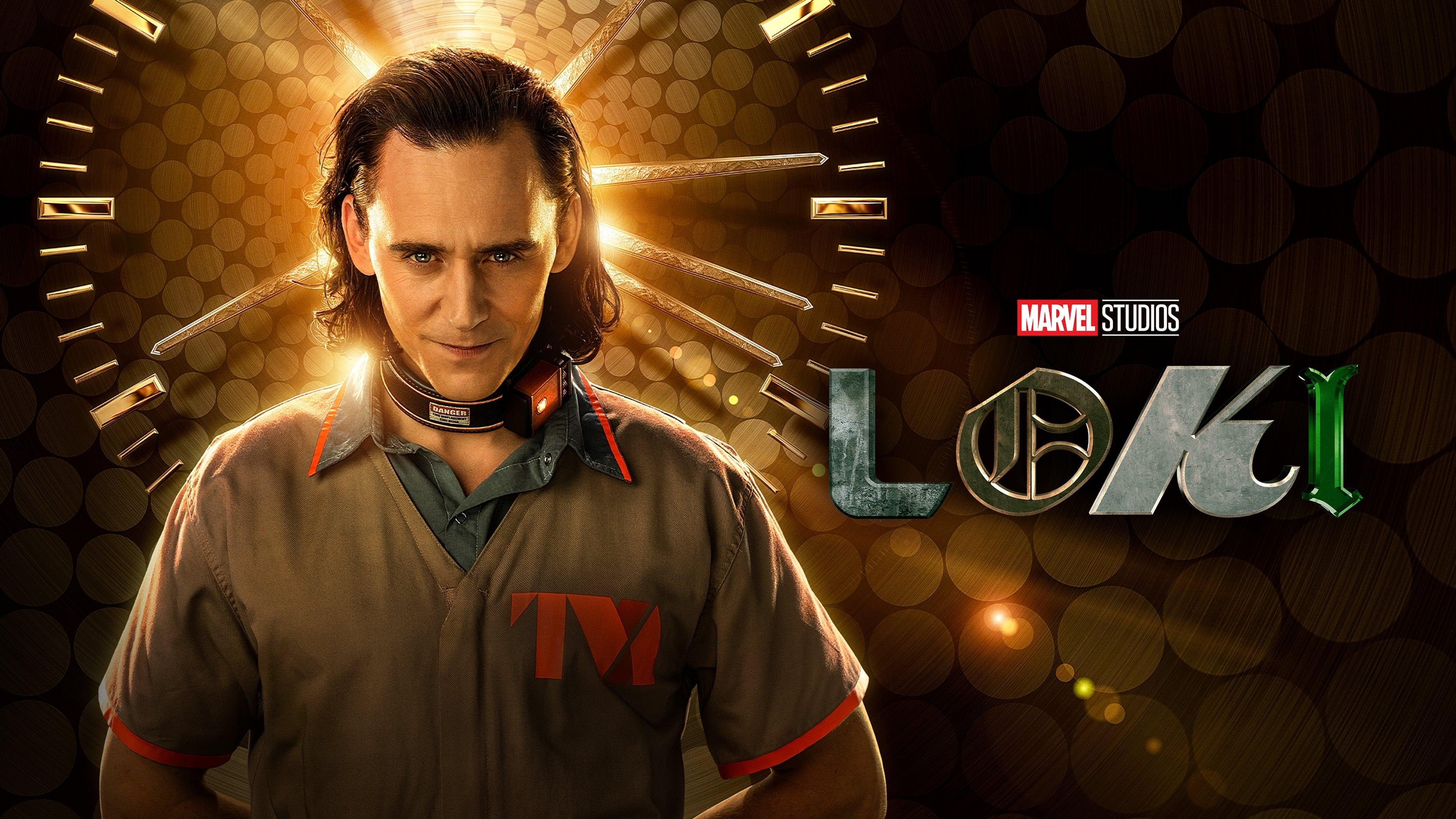 Loki S1E2